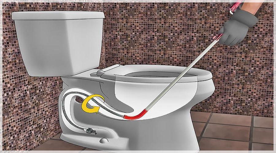 bursa-tuvalet-acma-01
