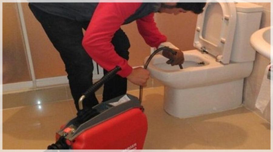 bursa-tuvalet-acma-04