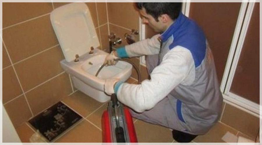 bursa-tuvalet-tikanikliklari-acma-03